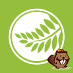 Pods Beaver Themer Add-On